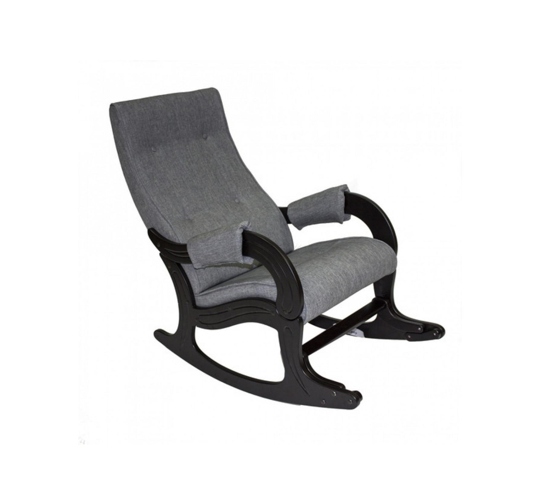 Кресло-качалка Комфорт 707