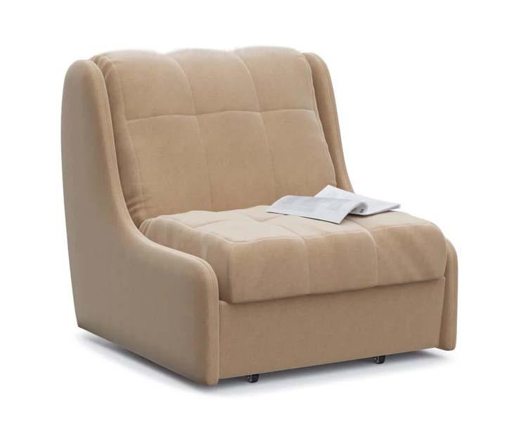 Кресло-кровать BMS 16337803 от mebel-top.ru