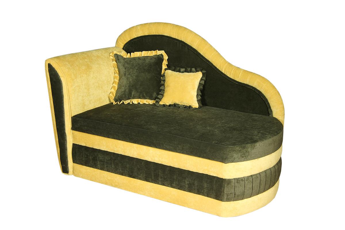 Детский диван Бубу