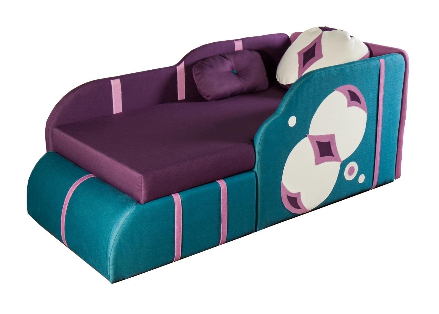 Детский диван Фиби фото