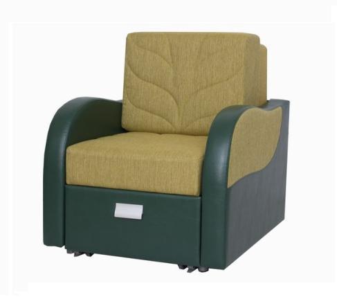 Кресло-кровать МДВ 15687605 от mebel-top.ru