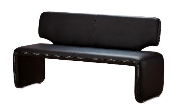 Кухонный диван Сигма фото