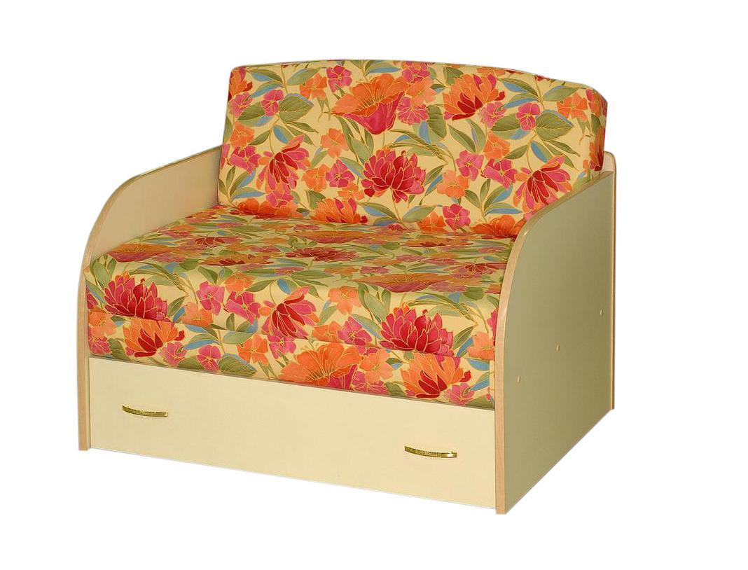 Выкатной диван Юлечка — Юлечка диван