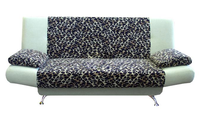 Диван книжка Лион — Лион диван-кровать