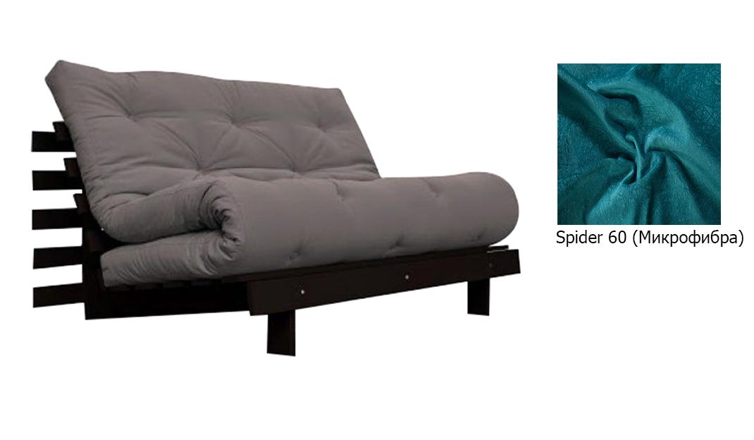 Диван-кровать Беренис м182 — Диван-кровать Беренис