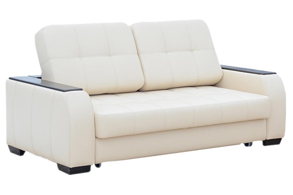 Выкатной диван Берлин