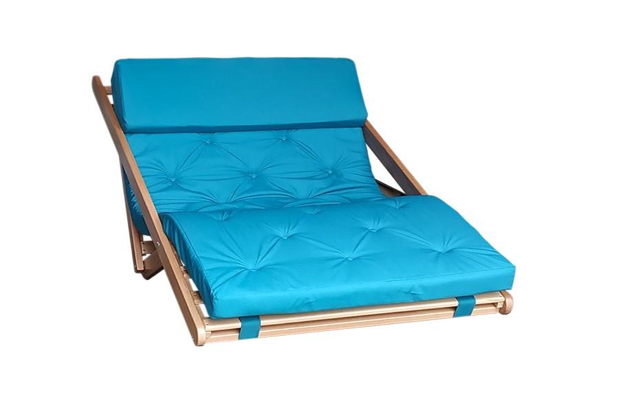 Диван-кровать Саварен