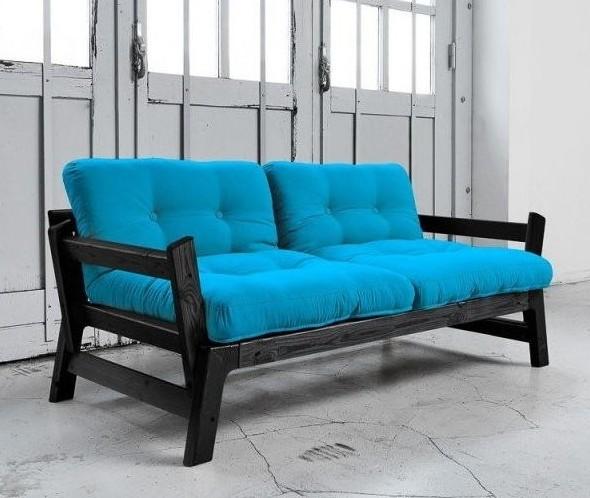 Диван-кровать Шанталь м608 — Диван-кровать Шанталь