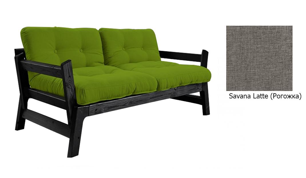 Диван-кровать Шанталь м380