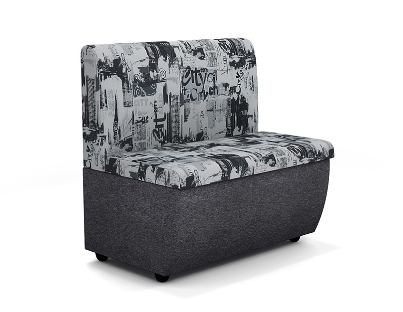 Кухонный диван Виза фото