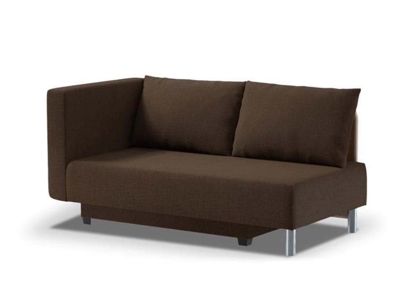 Диван Sofa 15689016 от mebel-top.ru