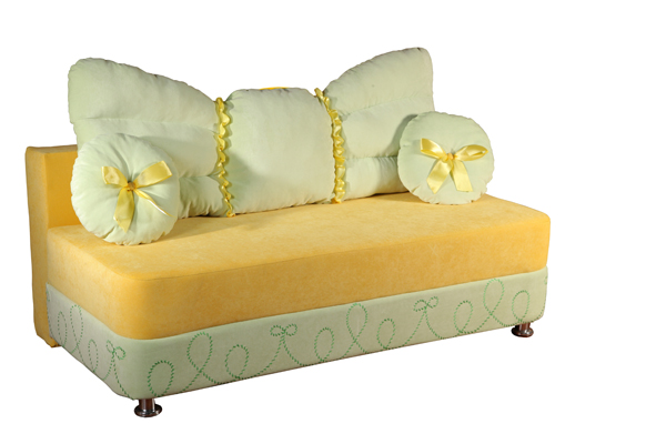 Детский диван Мия — Диван Мия