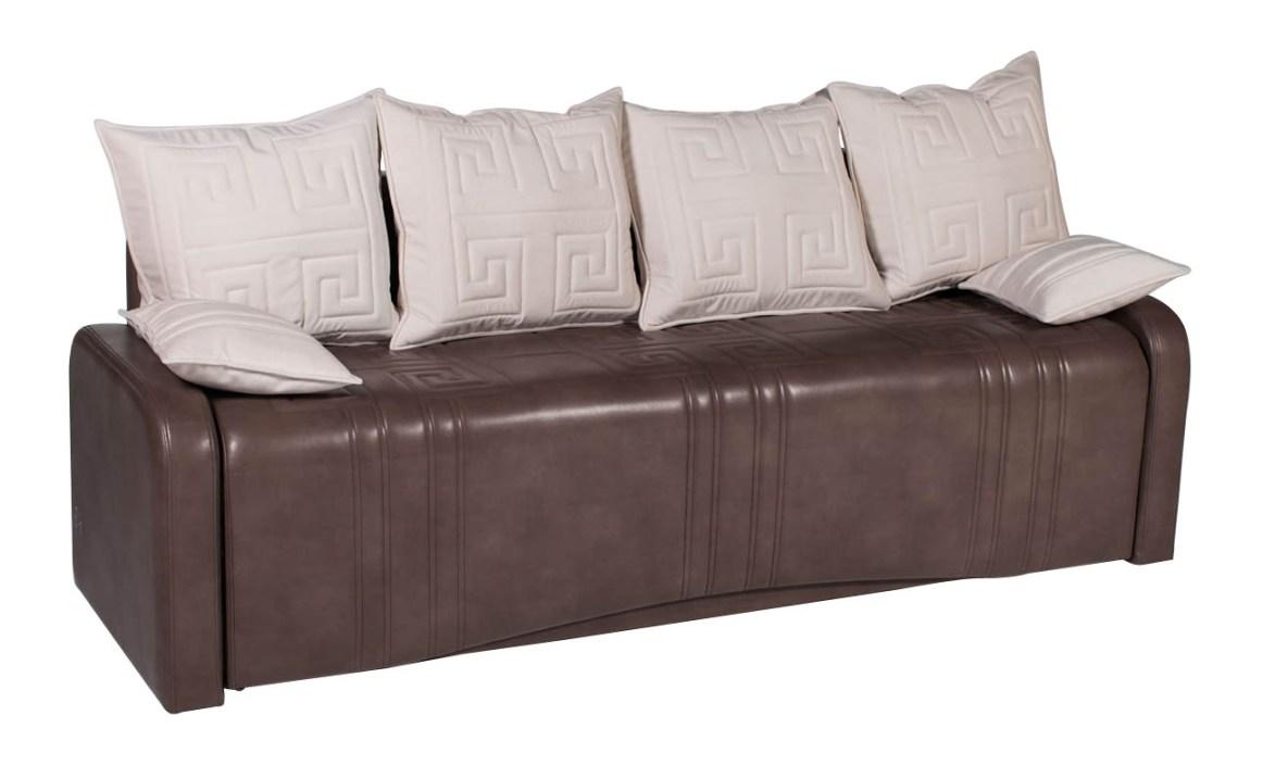 Кухонный диван Монако М