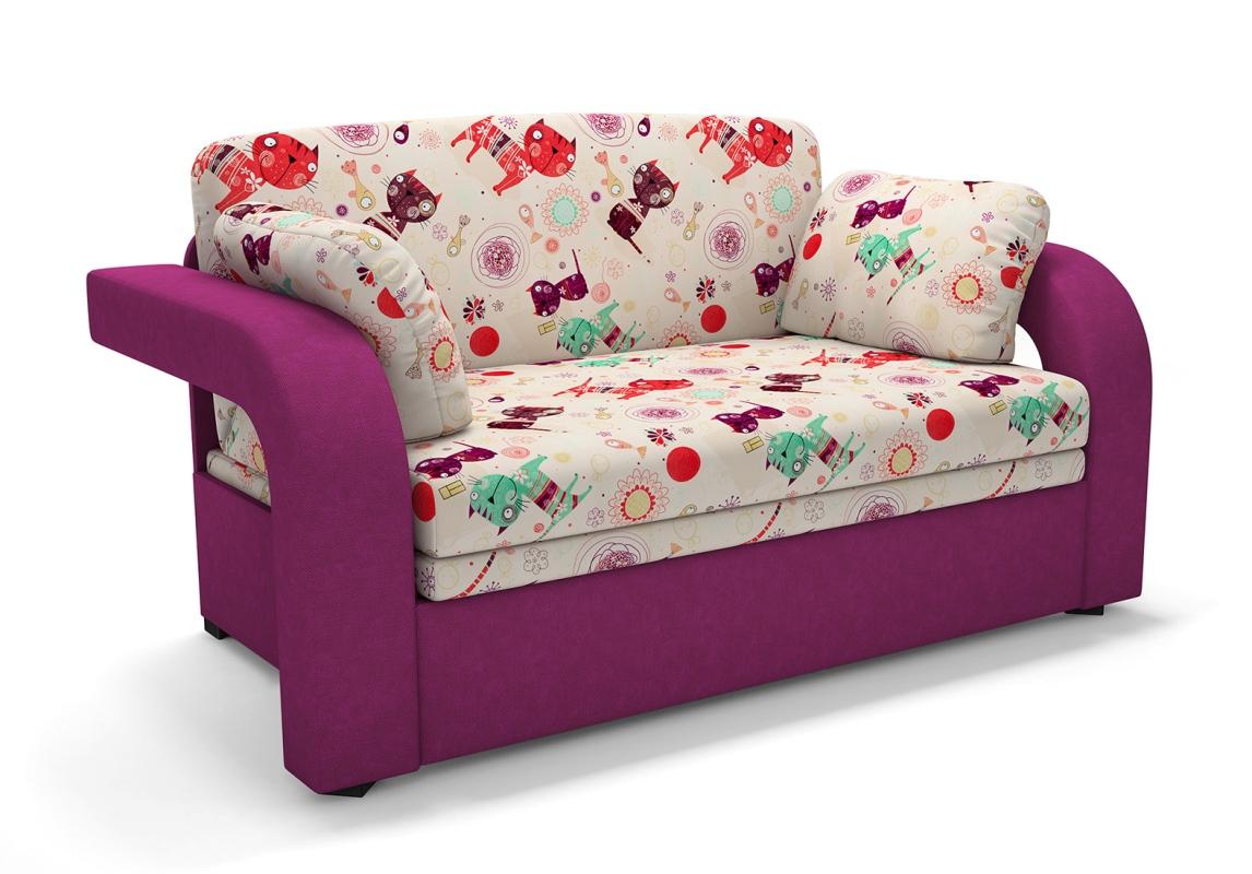 Детский диван Соната фото