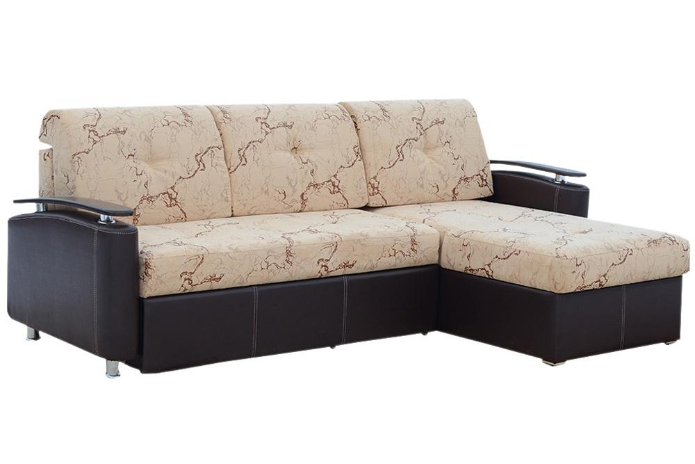 Угловой диван Лакоста-2 фото