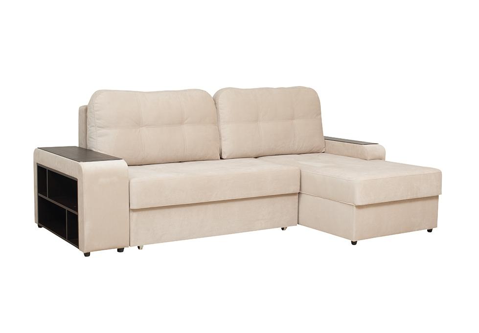 Угловой диван Дубай фото