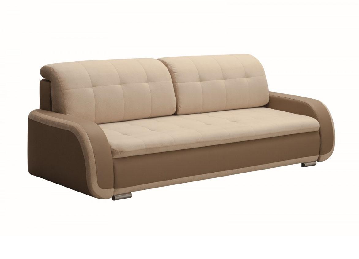 купить диван производителя цена
