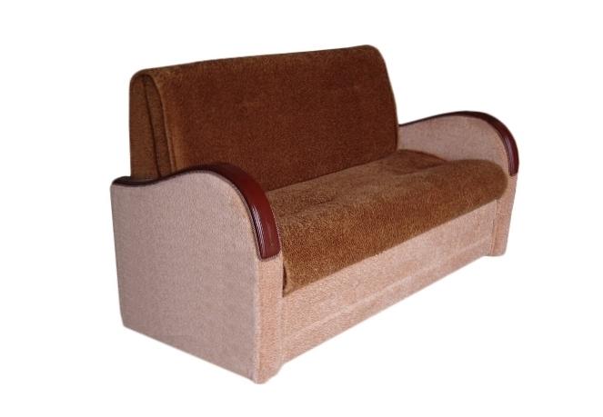 Диван аккордеон Прибой — Прибой диван-кровать аккордеон
