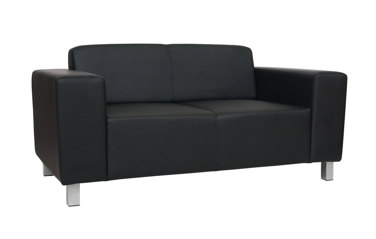 Офисный диван Алекто-3