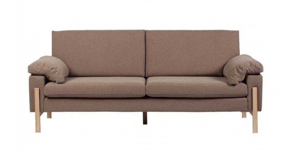 DG-HOME Диван Como Sofa