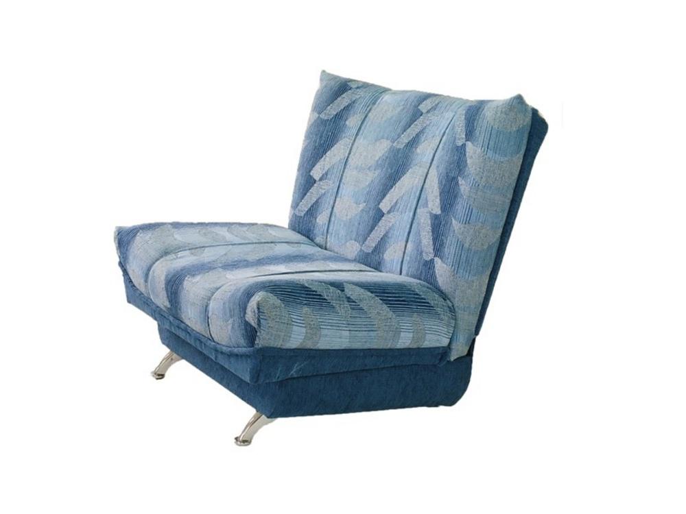 Кресло для отдыха Этюд-4