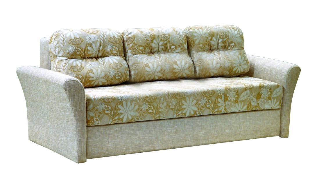купить диван с доставкой
