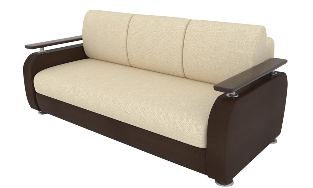купить диван от производителя недорого