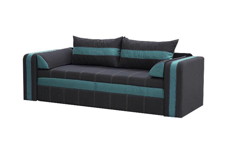 Выкатной диван Енисей
