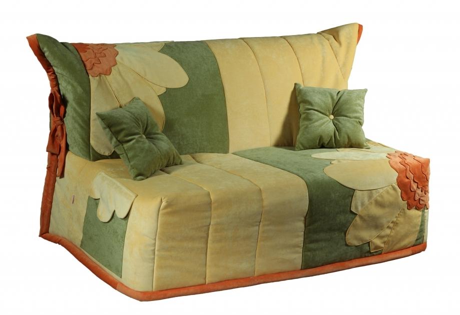 Детский диван Медея