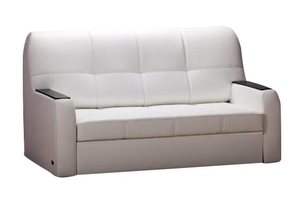 Офисный диван Нокс — Офисный диван Нокс / Выкатной Дельфин
