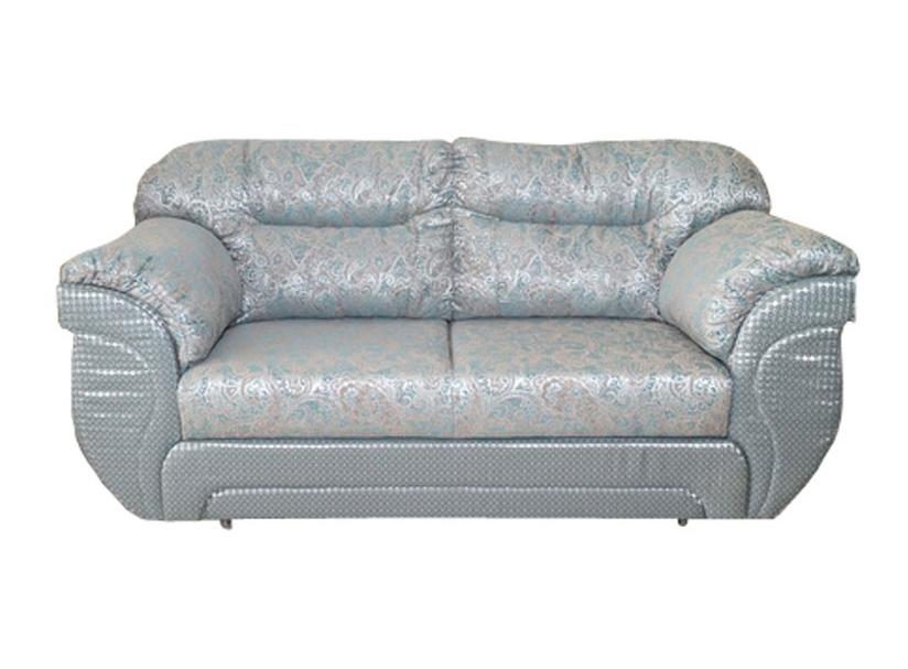 Выкатной диван Плаза-Грос — Диван выкатной Плаза