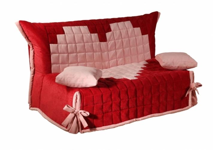 Детский диван Верона