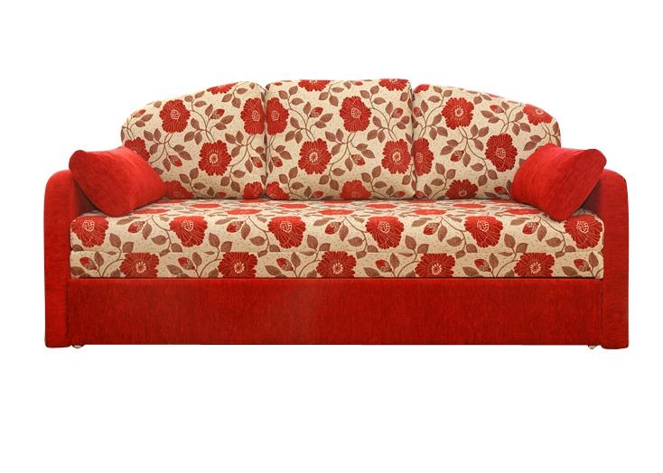 Выкатной диван Инесса — Диван Инесса