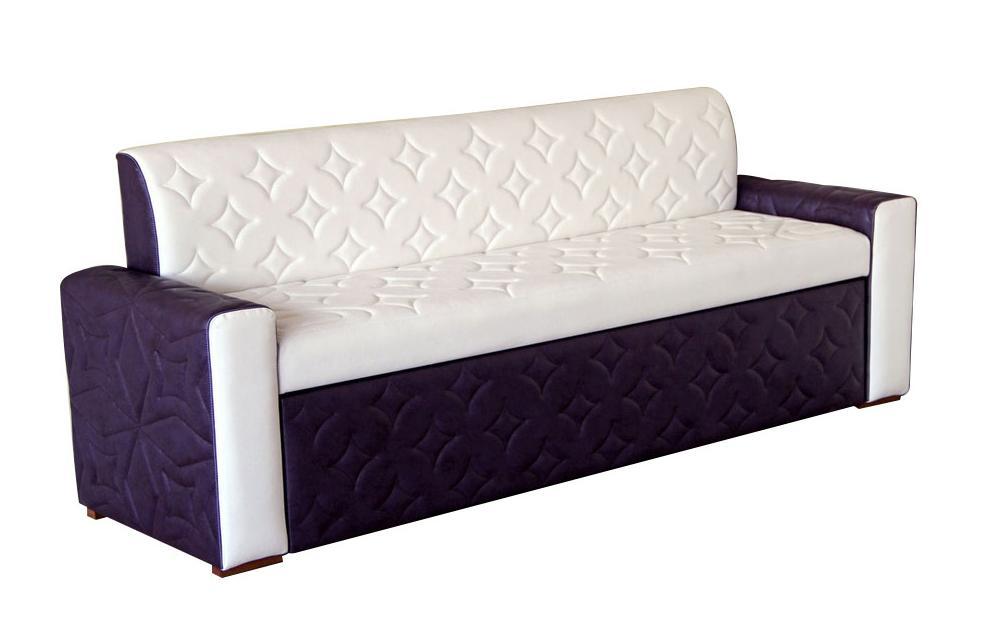 Кухонный диван Асти-5