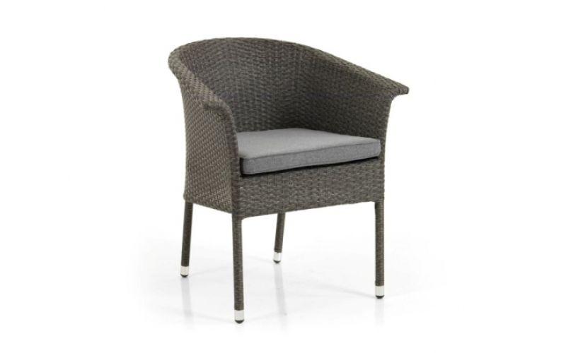 Кресло Dover Grey