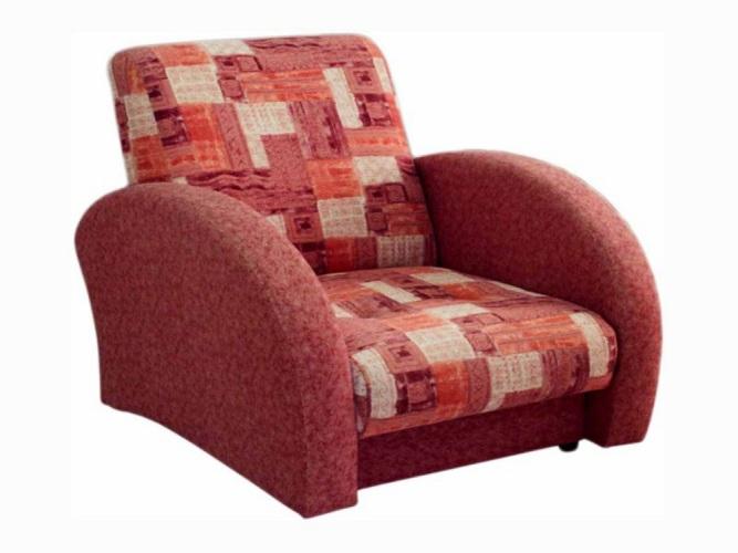 Кресло для отдыха Этюд-13