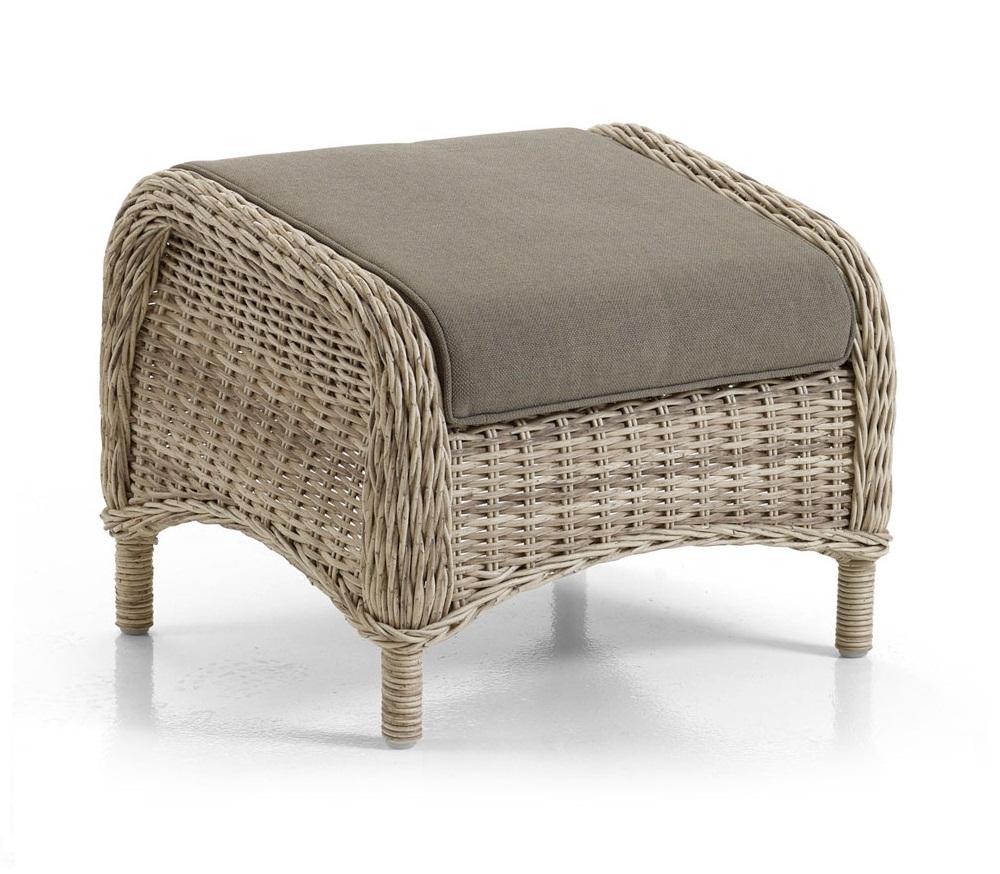 Плетеная мебель Brafab 15678408 от mebel-top.ru