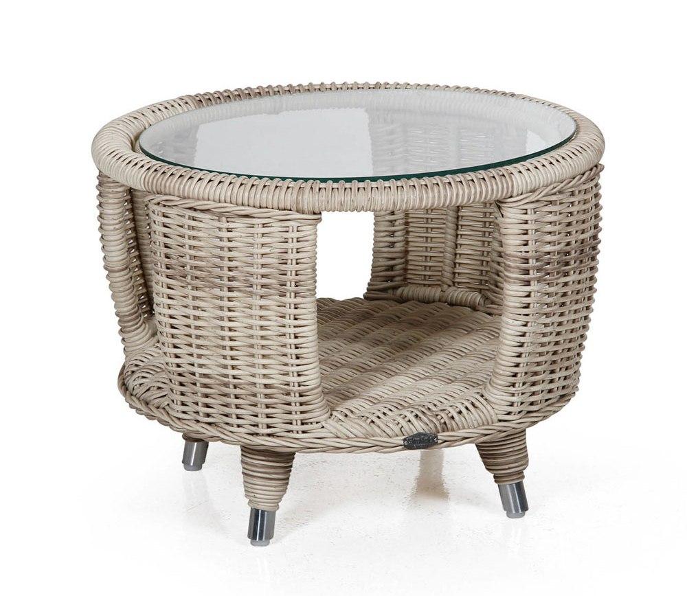 Плетеная мебель Brafab 15678415 от mebel-top.ru