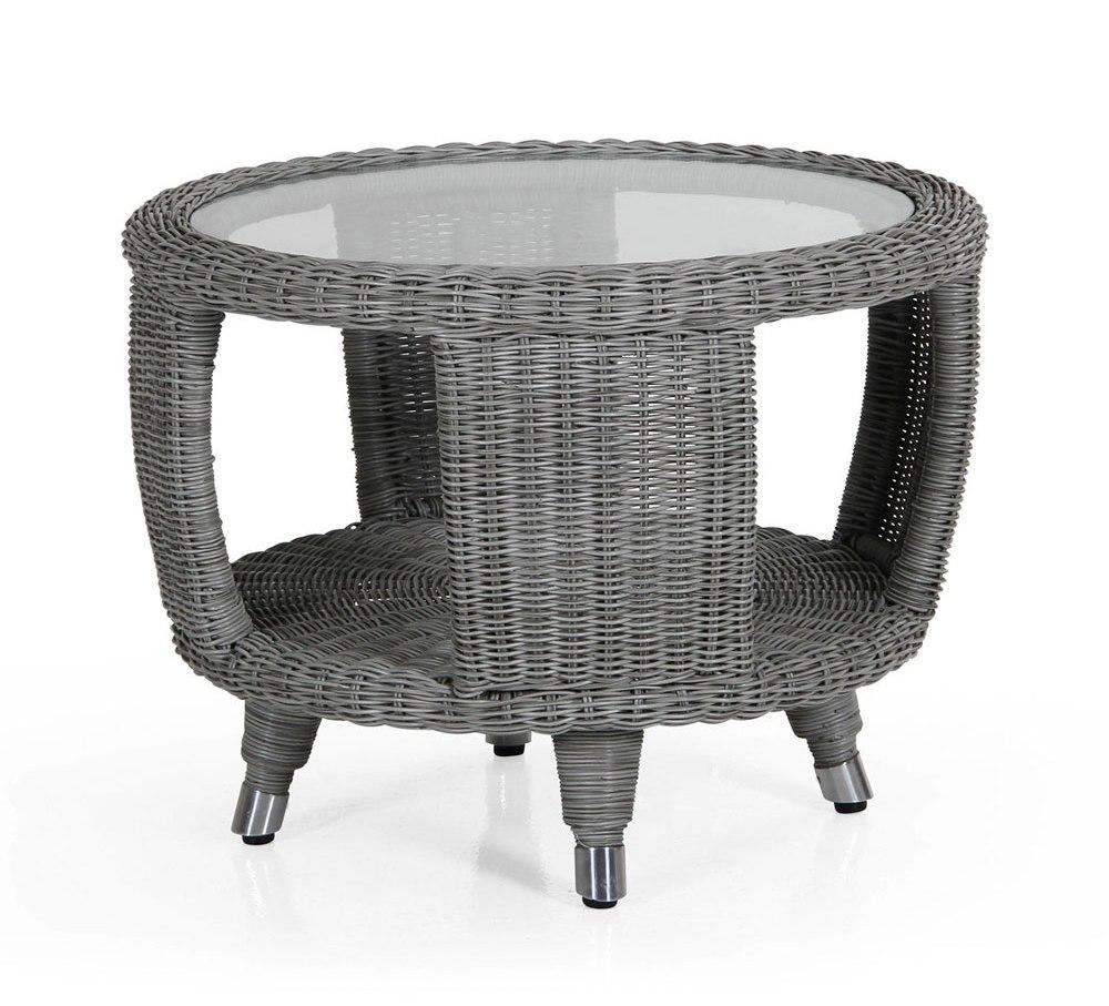 Плетеная мебель Brafab 15678414 от mebel-top.ru