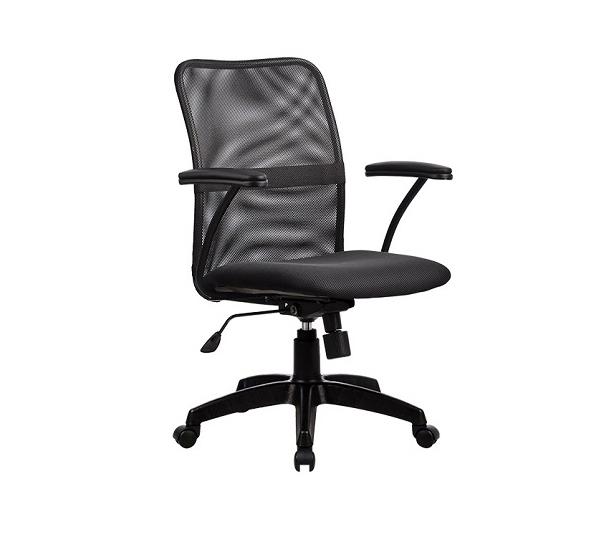 Офисное кресло Форум