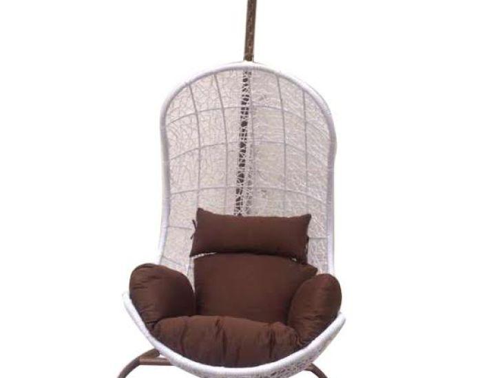 Подвесное кресло Fresco IR-00053/1