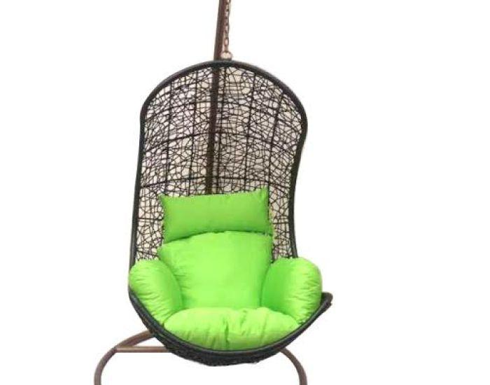 Подвесное кресло Fresco IR-00053/3/3