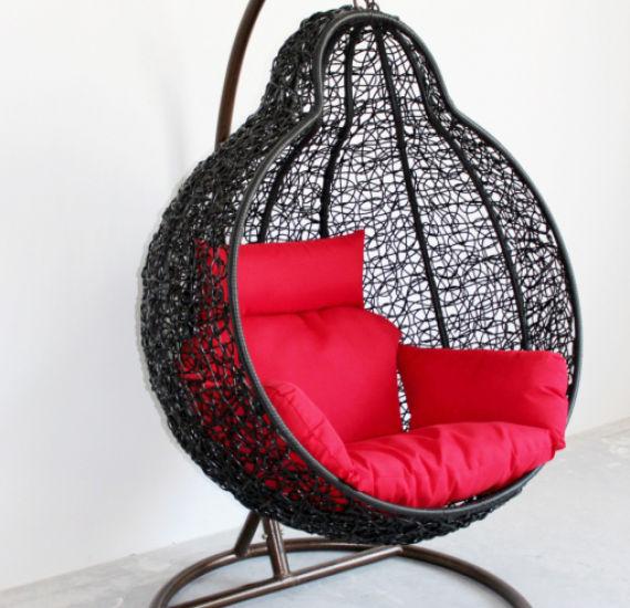 Подвесное кресло Fresco IR-00054/3