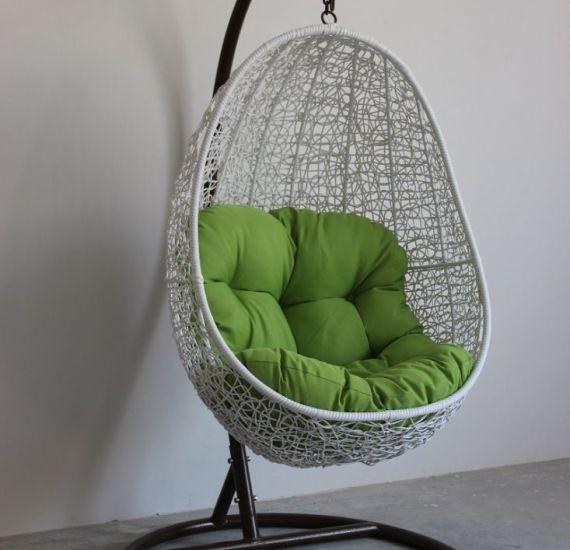 Подвесное кресло Fresco IR-00062/1