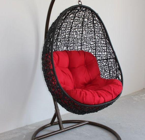 Подвесное кресло Fresco IR-00062/3