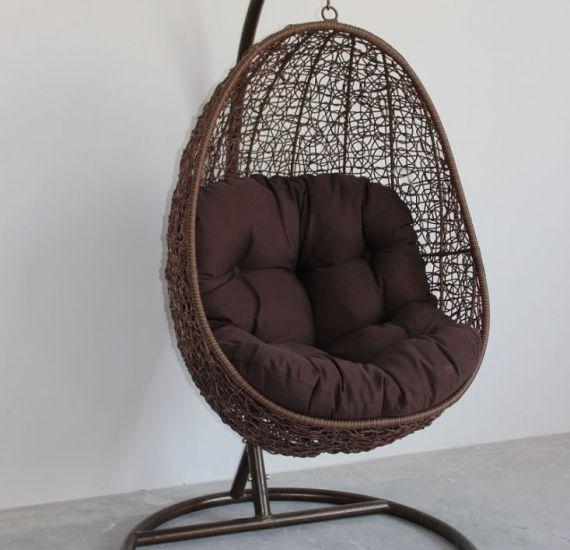 Подвесное кресло Fresco IR-00062/4
