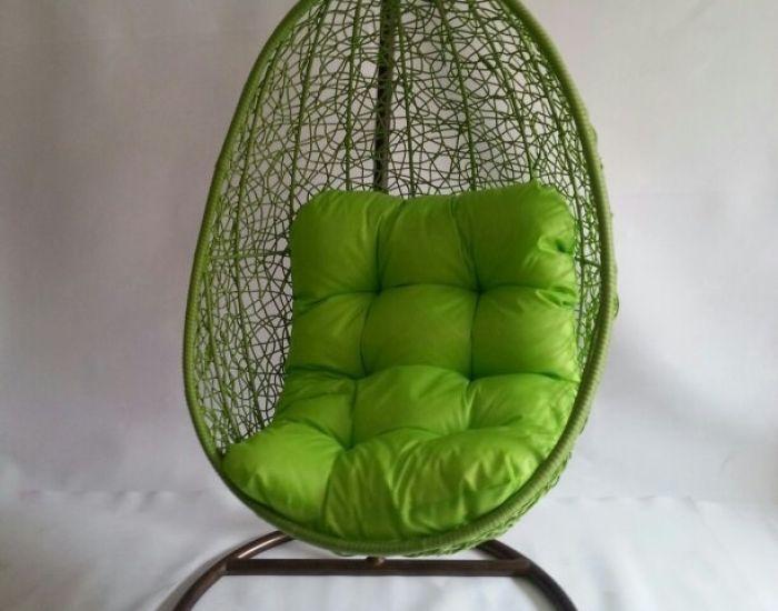 Подвесное кресло Fresco IR-00062/7