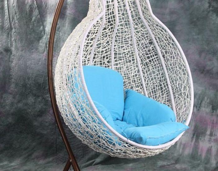 Подвесное кресло Fresco IR-00077/3