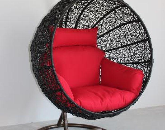 Подвесное кресло Fresco IR-00099/3