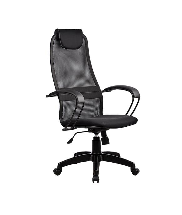 Офисное кресло Галакси Лайт